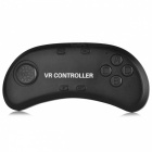 KICCY Bluetooth V3.0 Wireless Gamepad Remote Controller - Black