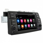 Ownice C500 Android 6.0 Quad-Core HD Car DVD Player, 2GB RAM 16GB ROM