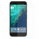 Mr.northjoe 9H 2.5D 0.3mm Tempered Glass Film for Google Pixel