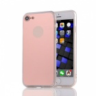 """Protective TPU + PC Mirror Back Case Cover for IPHONE 7 4.7"""""""
