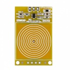 OPEN-SMART Digital Capacitive Touch Sensor Switch Module for Arduino