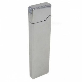 Portable Mini USB Rechargeable Electronic Lighter