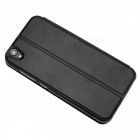 OCUBE PU Leather Flip-open Case for UMI Diamond Mobile Phone