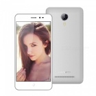 Leagoo Z5 Lte Android 5.1 Quad-Core 4G Phone, 1GB RAM 8GB ROM - White