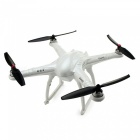 FreeX 6-Axis 7CH RC Quadcopter RTF w/ Three-Axis Stabilization Gimbal