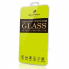 Mr.northjoe Clear Tempered Glass Protector for Motorola Moto G4 Plus