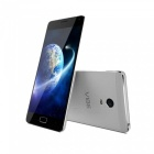 "Lenovo P1 C58 5.5"" Android 4G Phone w/ 2GB RAM, 16GB ROM - Silver"