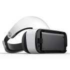 Xiaomi VR Virtual Reality Head-mounted 3D Glasses - White