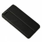 OCUBE PU Leather Flip-open Case for Elephone S7 Mobile Phone