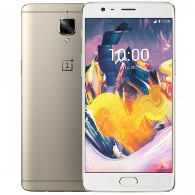 Oneplus 3 A3003 5.5