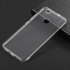 ASLING TPU Ultra-thin Soft TPU Back Case for Huawei Nova - Transparent