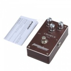 Aroma ACH-1 Low Noise Guitar Electric Effect Chorus Pedal