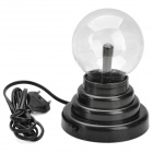 AC Powered Plasma Ball (220V/EU Plug)