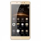 Leagoo M8 5.7'' Android 6.0 Dual SIM Phone, 2GB RAM 16GB ROM - Golden