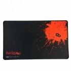 Miimall First Blood Professional Gaming Mouse Pad (41.5 x 25 x 0.2cm)