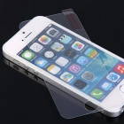 Dazzle Colour 0.2mm Tempered Glass Screen Protector Film for IPHONE 5
