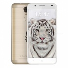 Ulefone Tiger Android 6.0 Dual SIM Phone, 2GB RAM 16GB ROM - Golden