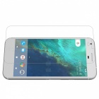 NILLKIN H+PRO Tempered Glass Screen Protector Film for Google Pixel XL