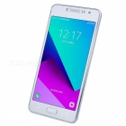 NILLKIN H Anti-Explosion Tempered Glass for Samsung Galaxy J2 Prime