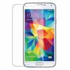 Dazzle Colour Tempered Glass Screen Protector for Samsung Galaxy S5