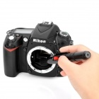 Lens Cleaning Pen for Digital Cameras / SJ4000