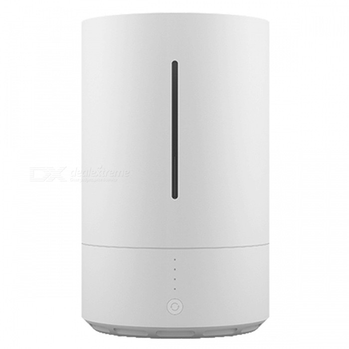 Xiaomi Smart UV Sterilization Air Humidifier - White (3.5L)