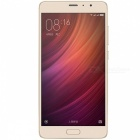 Xiaomi Redmi Pro Android 6.0 Dual 4G -puhelin, 4 Gt RAM 128 Gt ROM - Golden