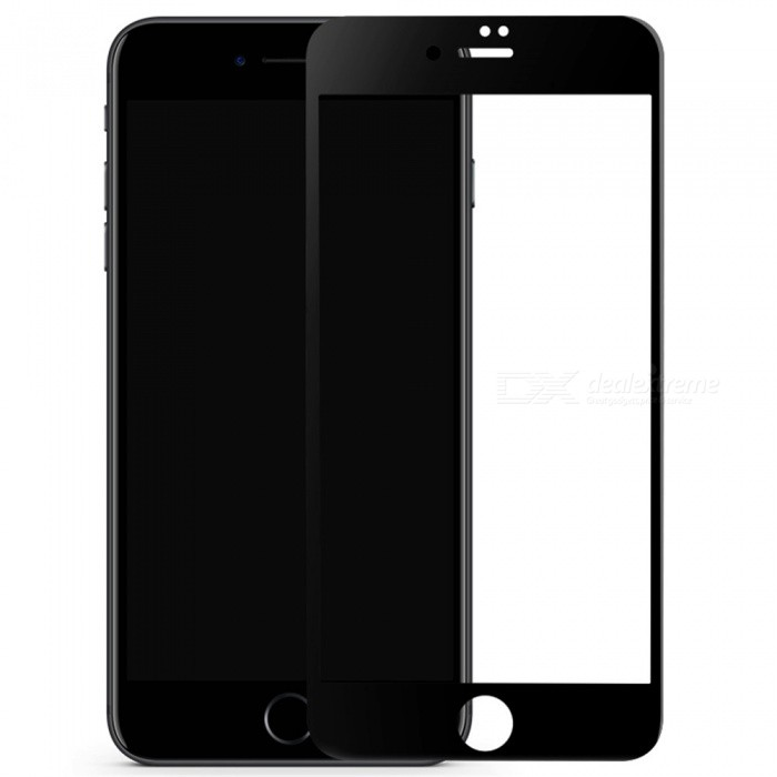 Benks XR 0.1mm 3D Nano PE Explosion-proof Screen Film for IPHONE 7Plus