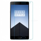 Dazzle Colour Full-Screen Tempered Glass Screen Film for Oneplus Two/2