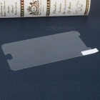 Dazzle Colour Tempered Glass Screen Protector for UMI Z - Transparent