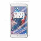 Dazzle Colour Full-Screen Tempered Glass Screen Film for Oneplus 3/3T