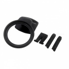ZIQIAO Car Air Vent GPS Mount Holder for TomTom One V4 - Black