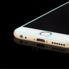 Dazzle Colour 0.26mm Tempered Glass Screen Protector for IPHONE 6 / 6S