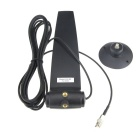 GSM/CDMA Signal Booster Antenna for 3G Mobile Phones