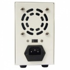 SKYTOPPOWER STP3010 30V / 10A / 300W DC Adjustable Power Supply- White
