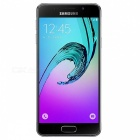 "Android 5.1.1 Samsung Exynos 7 Quad-Core 4.7"" Smart Mobile Phone w/ 13MP + 5MP, FM"