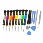 Multi-functional Precision Tool, Used for Repairing / Disassembleing Mobile Phone