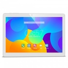 MTK MT8783 OCTA-core 1.3GHz, Dual 4G + Android 6.0 Tablet PC w / Dual Cameras, GPS, 1200 * 1920pixel