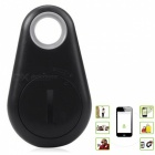 ABS Smart Bluetooth 4.0 Tracker for IPHONE 4S / 5 / 5S / 5C, IPAD MINI, IPOD TOUCH 5, IPAD 3/4