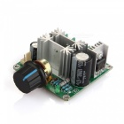 9V-55V 10A Pulse Width Modulation PWM DC Motor / Speed Control Switch