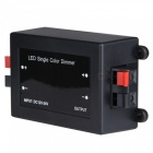 QooK Wireless Remote LED Single Color Lamp RF Dimmer Controller Switch