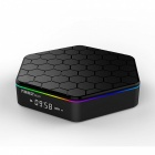T95Z Plus Android 6.0 Octa-core TV BOX w/ 3GB ROM, 32GB RAM (EU Plug)