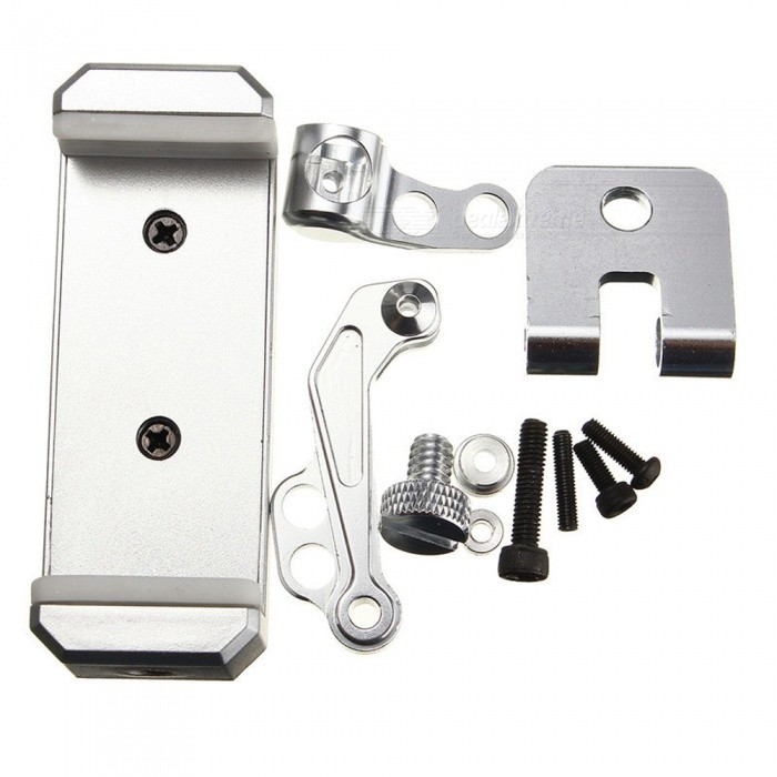 HJ DJI Holder Bracket for Phantom 3 Standard Remote Control / Phone