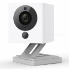 Xiaomi 1080P Smart Wi-Fi IP Camera w/ Night Vision (US Plugs)