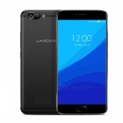 "Presale 5.5"" 13MP + 13MP SONY Rear Dual Camera, Dual SIM Dual Standby, Touch ID, 3780mAh Battery"