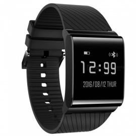 Dealextreme Cool Gadgets At The Right Price Dx Free