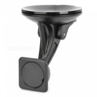 ZIQIAO Car GPS Suction Cup Mount Stand Holder for Tomtom Go 720