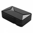 GPS Tracker Locator w/ 5000mAh Battery / Strong Magnet for Car