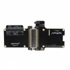 SupTronics X1000K DIY Kit for Raspberry Pi Model B+/ 2B / 3B