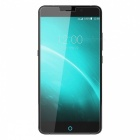 Dazzle Colour Tempered Glass Screen Protectors for UMI MAX / UMI SUPER